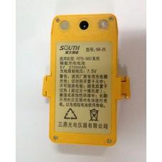 Аккумулятор NB-25 для тахеометров South