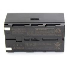 Аккумулятор Topcon BT-61Q