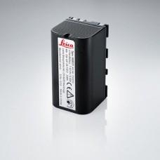 Аккумулятор GEB222 для тахеометров Leica