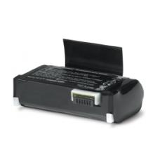 Аккумулятор для Getac PS236, PS336