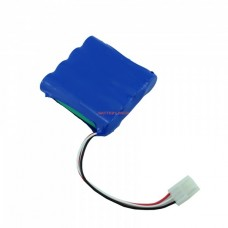 Аккумулятор Trimble TSCE Ni-MH Battery Pack