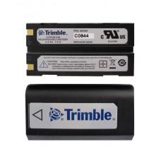 Аккумулятор 54344 для 5700/5800/R6-R8/DiNi (Trimble)