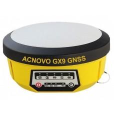 GNSS приемник Acnovo GX9