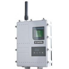 Радиомодем SATELLINE-EASy Pro 35W