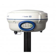 Геодезический приемник Trimble GNSS R6 - IV Rover w/radio