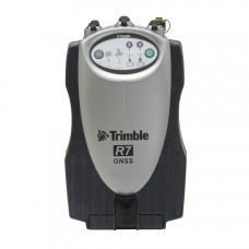 Геодезический приемник Trimble R7 GNSS Base