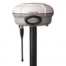 Геодезический приемник Trimble GNSS R8 - IV RTK w/radio