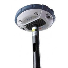 Trimble S-MAX GEO GNSS