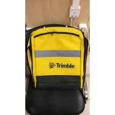 Рюкзак для GPS Trimble (каркасный)