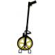 Колесо измерительное CLL400