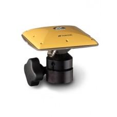 X63 3D ГНСС Система контроля для экскаваторов