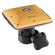 3D ГНСС Система контроля для бульдозеров