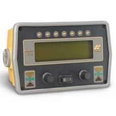 3D LPS Система контроля для автогрейдеров