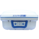 Геодезический приемник South S82V