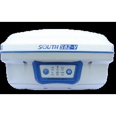 Геодезический приемник South S82V (GPRS/GSM, без УКВ)