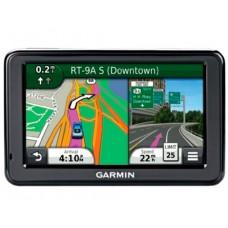 Автонавигатор Garmin nuvi 2455 LT