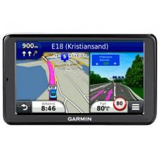 Автонавигатор Garmin nuvi 2595LT Glonass