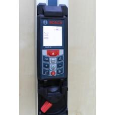 Лазерный дальномер Bosch GLM 80 Professional + R 60 Professional