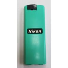 Аккумулятор ВС-65 для тахеометров Nikon