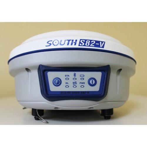 инструкция South S82v - фото 8