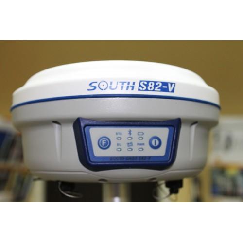 инструкция South S82v - фото 11