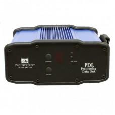 Радиомодем Pacific Crest PDL HPB