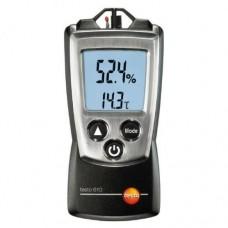 Измеритель влажности testo 610