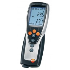 Термогигрометр testo 635 -2