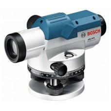 Нивелир Bosch GOL 26 D Professional