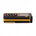Лазерный дальномер RGK D100