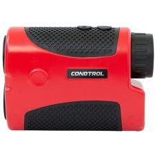 Лазерный дальномер CONDTROL Ranger 2