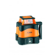 Ротационный нивелир Geo-Fennel FL100 HA