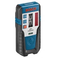 Приемник лазерного излучения Bosch LR 1 Professional