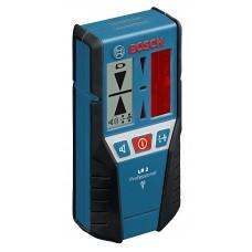 Приемник лазерного излучения Bosch LR 2 Professional