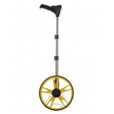 Электронное измерительное колесо ADA Wheel 1000 Digital