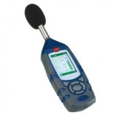 Шумомер прецизионный CEL-620А