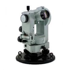 Теодолит оптический УОМЗ 2Т30П БУ