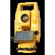 Электронный тахеометр South NTS-372R10