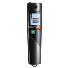 Детектор утечки газов testo 317-2