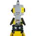 """Тахеометр GeoMax Zoom 35 Pro accXess10 2"""""""