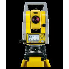 """Тахеометр GeoMaX Zoom 20 Pro accXess2 7"""""""