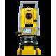 """Тахеометр GeoMaX Zoom 20 Pro accXess4 7"""""""