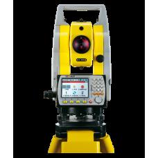"""Тахеометр GeoMax Zoom 30 Pro accXess6 2"""""""