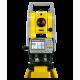 """Тахеометр GeoMax Zoom 30 Pro accXess6 5"""""""