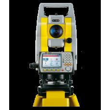"""Тахеометр GeoMax Zoom 35 Pro accXess10 5"""""""
