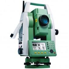 "Тахеометр Leica TS06plus R500 (5""; EGL)"