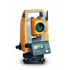 Тахеометр технический Topcon ES-103