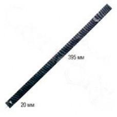 """Зонд - обкрутка с """"липучкой"""" Velcro для измерения температуры труб"""