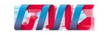 ГМЦ - поставка измерительного оборудования